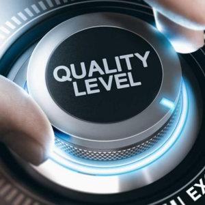 certificazione-iso9001-qualita