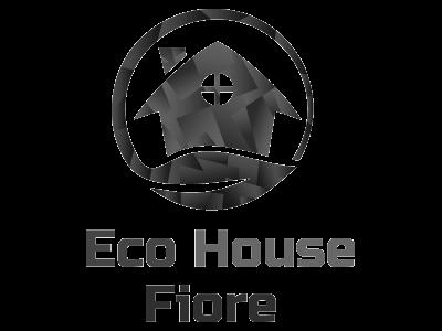 eco-house-bn